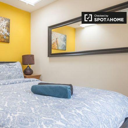 Rent this 1 bed apartment on 3 Garville Avenue in Rathgar, Dublin