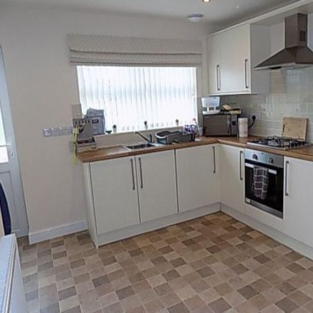 Rent this 2 bed house on Border Terrier (Closed) in Ashness Drive, Carlisle CA2 6NF