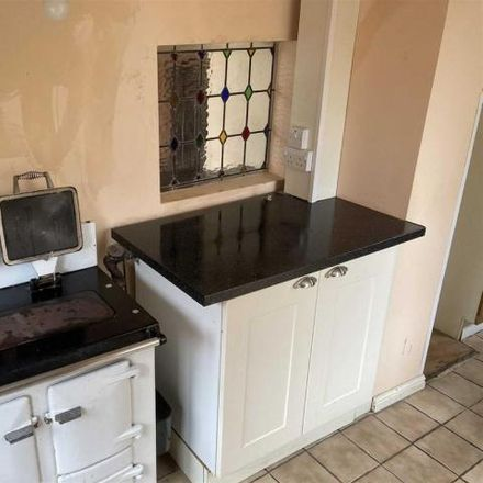 Rent this 3 bed house on Birchgrove Road in Swansea SA7 9JU, United Kingdom