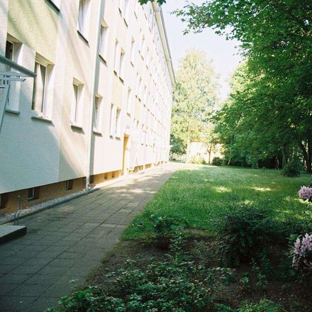 Rent this 3 bed apartment on Friedrich-Wolf-Straße 41-47 in 04347 Leipzig, Germany