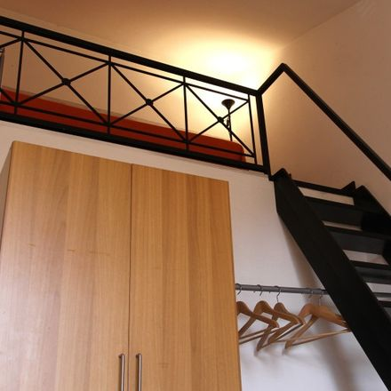 Rent this 3 bed room on Via Luigi Cesana in 00157 Rome RM, Italy