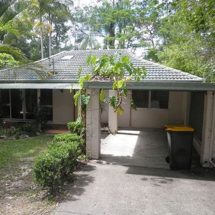 Rent this 3 bed house on 51 Cassandra Street