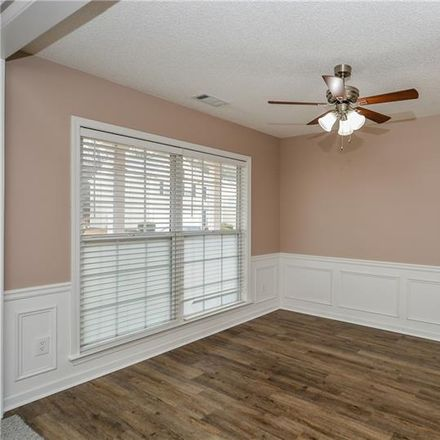 Rent this 3 bed house on 402 Yarrow Way in Woodstock, GA 30188