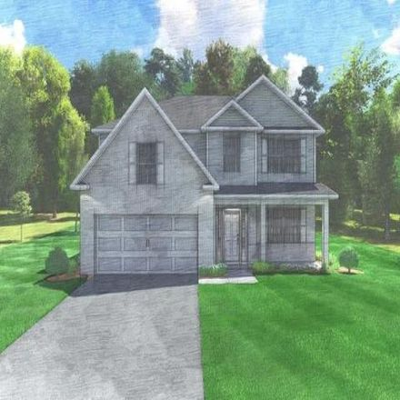 Rent this 4 bed house on 99 New Castle Drive in Lee County, AL 36870