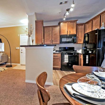 Rent this 2 bed apartment on 100 Hawthorne Way in Lawrence, MA 01845