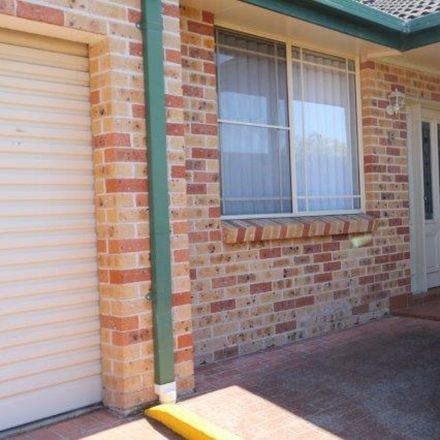 Rent this 3 bed townhouse on 77B Terry Road