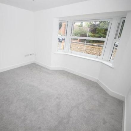 Rent this 5 bed house on Good Luck Takeaway in 2A Brook Dam Lane, Soham CB7 5HZ