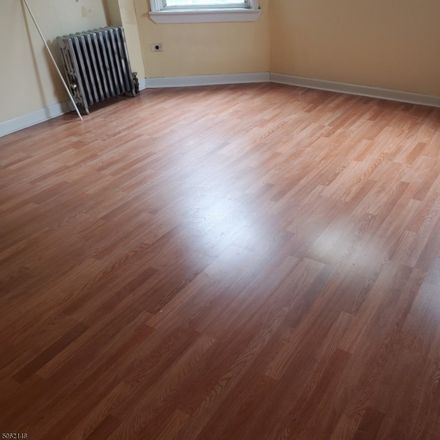 Rent this 0 bed apartment on 18 Farley Avenue in Newark, NJ 07108