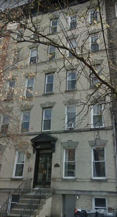 Rent this 2 bed apartment on 723 Willow Avenue in Hoboken, NJ 07030