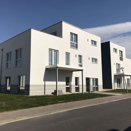 Rent this 3 bed loft on Kampweg 3 + 3a in 37133 Friedland, Germany