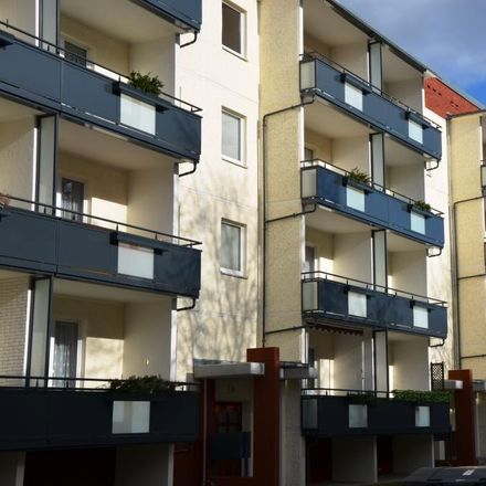 Rent this 3 bed apartment on Friedrichstraße 25 in 17291 Prenzlau, Germany