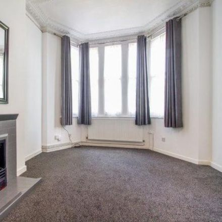 Rent this 2 bed apartment on 844 Fishponds Road in Bristol BS16, United Kingdom