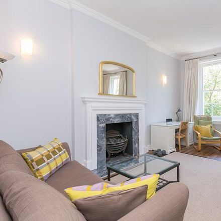 Rent this 2 bed apartment on St George's Square in London SW1V 3QW, United Kingdom