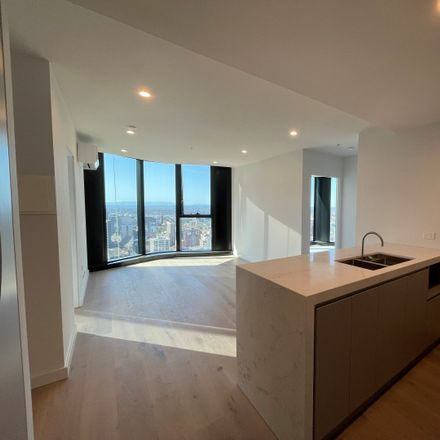 Rent this 3 bed apartment on 4405/28 Timothy Lane