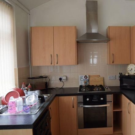 Rent this 3 bed house on Walmesley Road in Wigan WN7 1XR, United Kingdom