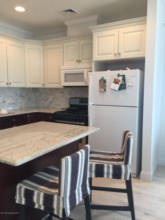 Rent this 3 bed apartment on 1066 Ocean Avenue in Sea Bright, NJ 07760