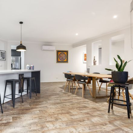 Rent this 3 bed house on 8 Tatiara Drive