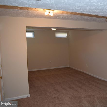 Rent this 3 bed townhouse on 9740 Morningview Circle in White Marsh, MD 21128