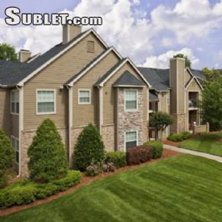 Rent this 3 bed apartment on Crowne Brook Circle in Franklin, TN 37607
