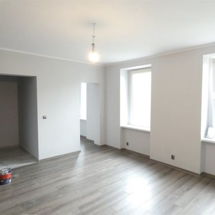Rent this 2 bed apartment on Mariana Maliny 8 in 41-200 Sosnowiec, Poland