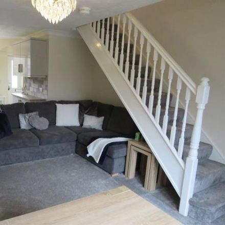 Rent this 2 bed house on Waterside Grange in Wyre Forest DY10 2LA, United Kingdom
