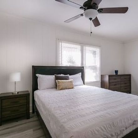 Rent this 2 bed apartment on West Hollywood in CA, US