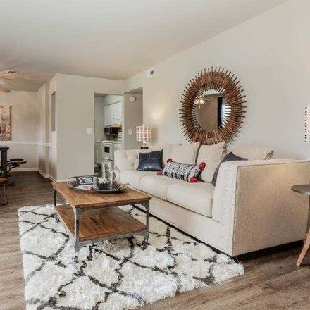 Rent this 2 bed apartment on 3028 Lincoya Bay Drive in Nashville-Davidson, TN 37214