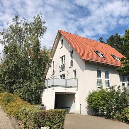 Rent this 6 bed house on Saxony