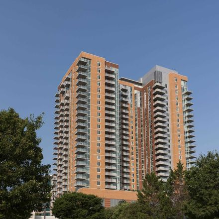 Rent this 1 bed apartment on 1550 Spring Hill Road in Tysons, VA 22102