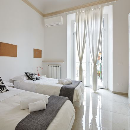 Rent this 12 bed room on Via di Barbano in 1, 50129 Firenze FI