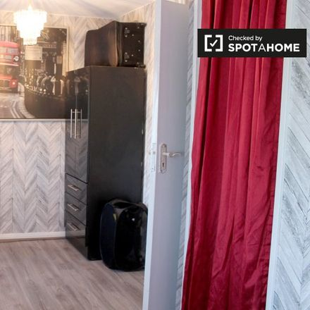 Rent this 3 bed apartment on Castletimon Road in Kilmore A ED, Dublin