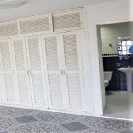 Rent this 4 bed apartment on Calle 20 in Villavicencio, 500005 Villavicencio
