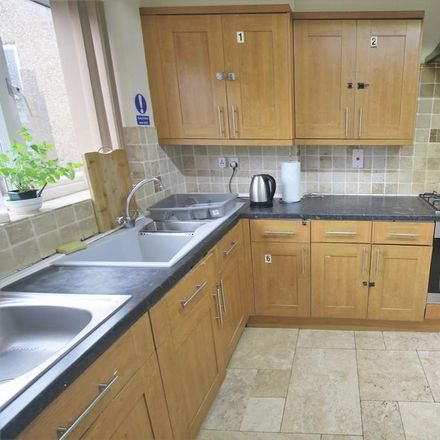 Rent this 1 bed room on Medicare Pharmacy in 15a Chace Avenue, Coventry CV3 3AD