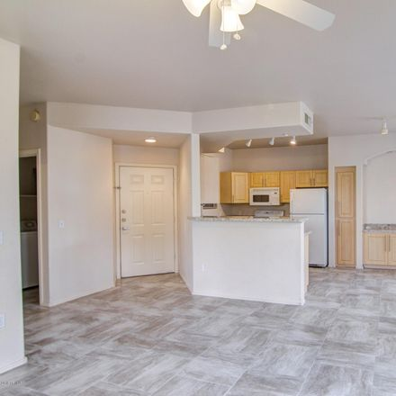 Rent this 3 bed apartment on 5303 North 7th Street in Phoenix, AZ 85014