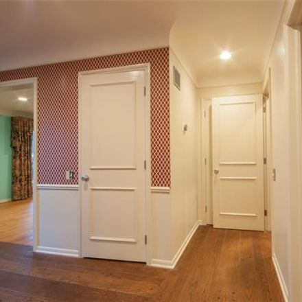 Rent this 3 bed house on 85 Vernier Road in Grosse Pointe Woods, MI 48236