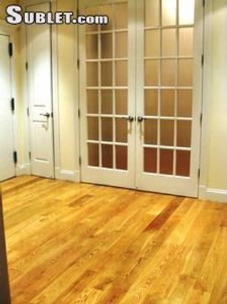 Rent this 3 bed apartment on 60 3rd Avenue in New York, NY 10003