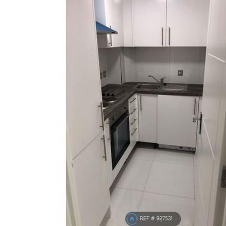 Rent this 1 bed apartment on Nationwide in Grays Town Centre, 19 High Street