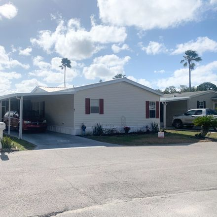 Rent this 3 bed house on 85 Sandalwood Drive in Hillsborough County, FL 33592