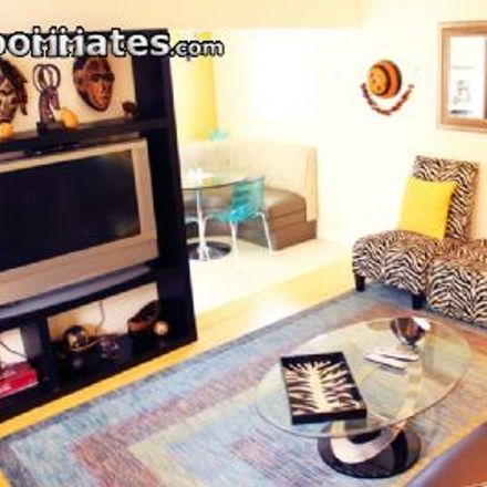 Rent this 2 bed townhouse on 151 Lee Avenue in San Francisco, CA 94112