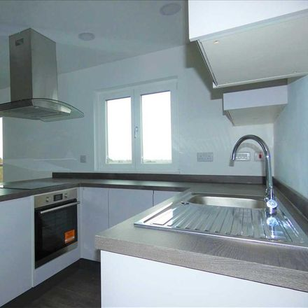 Rent this 1 bed apartment on Solihull Heights in Coventry Road, Birmingham B26