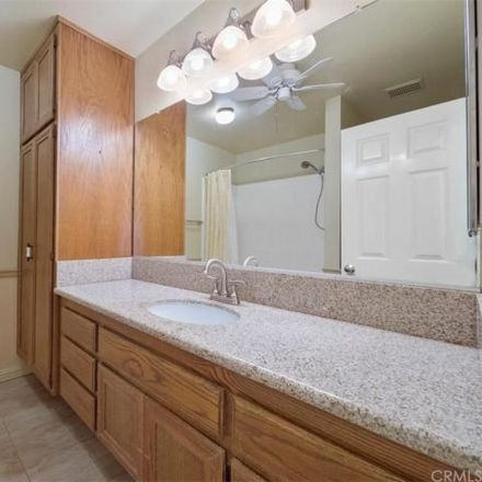 Rent this 2 bed condo on 6 Southsand in Irvine, CA 92614