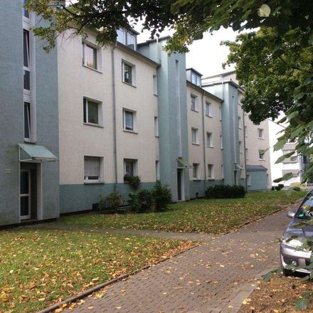 Rent this 2 bed loft on Schultestraße 26 in 45888 Gelsenkirchen, Germany