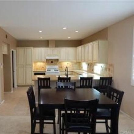 Rent this 2 bed house on 668 Big Spring Drive in Banning, CA 92220