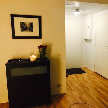 Rent this 2 bed room on Vanhanlinnantie 1 in 00900 Helsinki, Finland