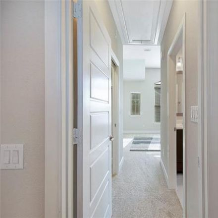 Rent this 3 bed house on 2703 Yellow Jasmine Lane in Dallas, TX 75212