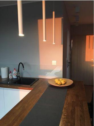 Rent this 2 bed apartment on Szymona Czechowicza in 81-198, Polonia