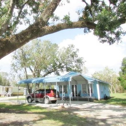 Rent this 0 bed apartment on Oleander St in Pensacola, FL