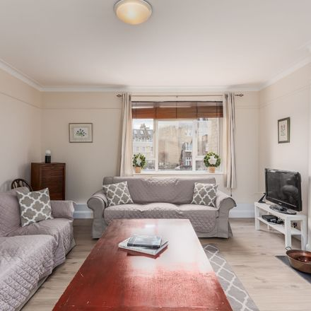 Rent this 2 bed apartment on 29-37 Harrington Rd in Kensington, London SW7 3HD