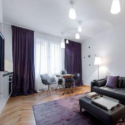 2 Bed Apartment At Hammer Purgstall Gasse 4 1020 Vienna Austria 4778117 Rentberry