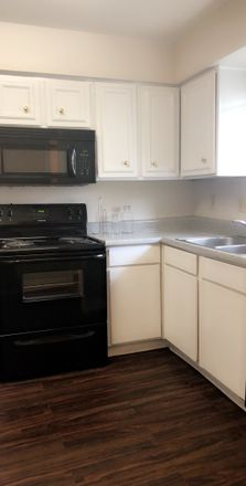 Rent this 3 bed apartment on Clarkcrest Street in Houston, TX 77063